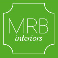 Mona Ross Berman Interiors